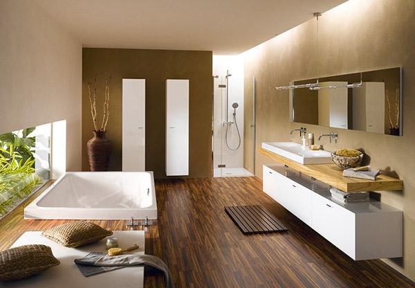 Om tky zl n for Wellness badezimmer gestaltung